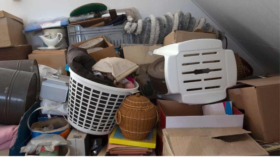 junk removal in ottawa