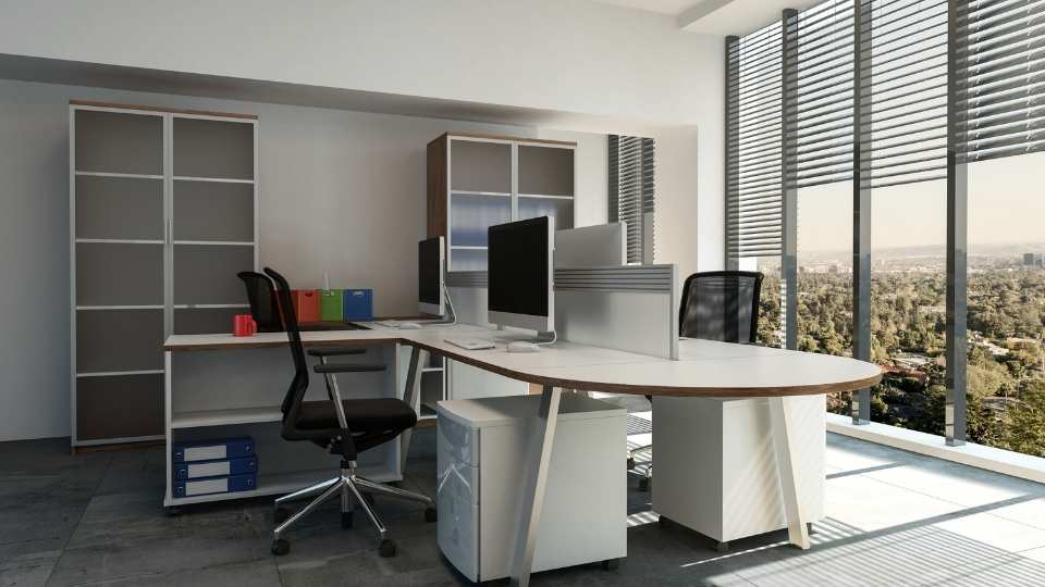 Office Cleaning Ottawa